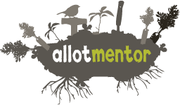 Allotmentor logo